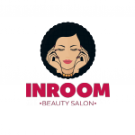 Beauty salon «InRoom»
